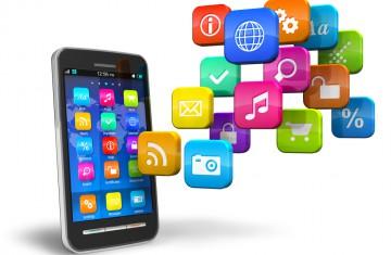 El marketing en apps móviles