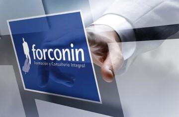 Te presentamos nuestro trabajo para Forconin Formación