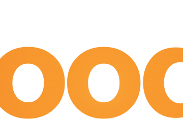 Moodle: un acompañante perfecto en proyectos educativos