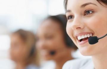 La importancia de la atención al cliente en los negocios online