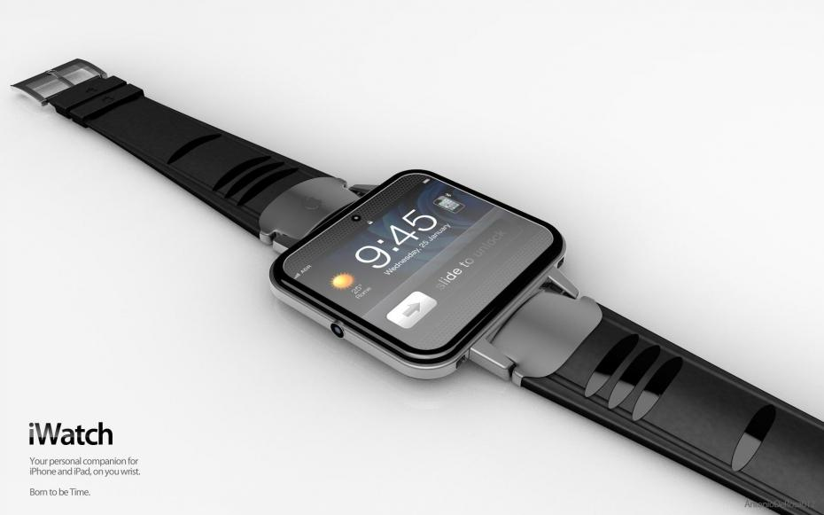 posible-diseno-de-la-iwatch