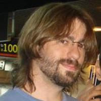 Sergio Rodríguez /