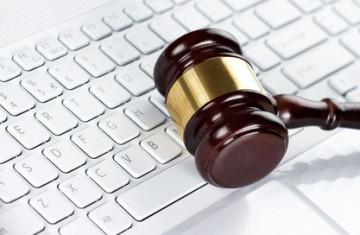 Ley de consumidores y usuarios para e-commerce