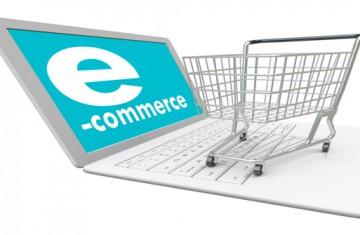 Eventos para aprender y conocer el e-commerce por dentro y por fuera