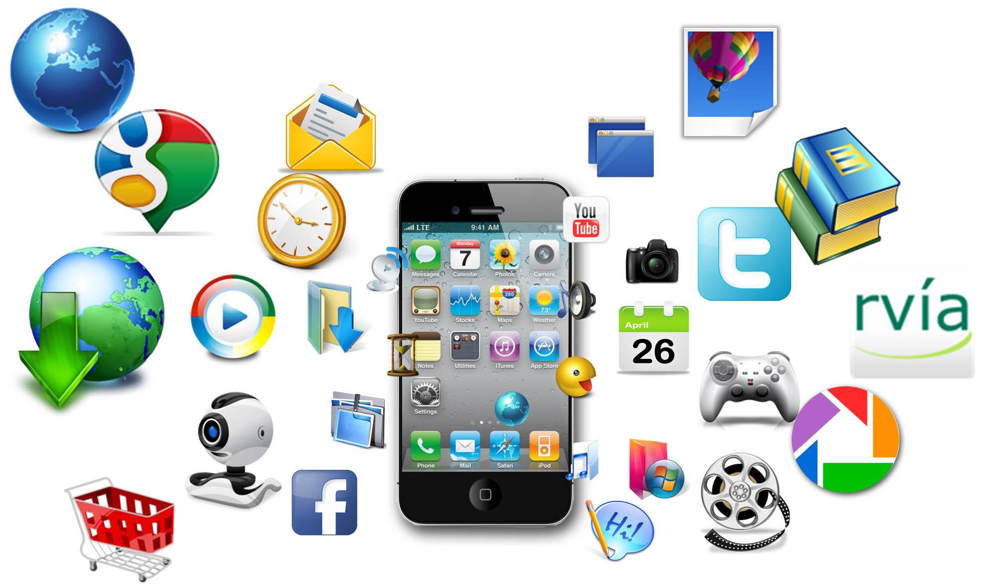 Pasos para desarrollar una aplicación móvil de éxito