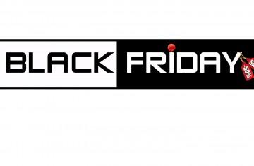 Black Friday 2014: las mejores ofertas en España