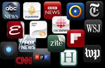 Las mejores aplicaciones de noticias para Android