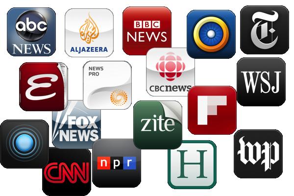 Desarrollo software programaci n moviles web tecnolog a app for App noticias android