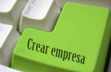 Emprender en Internet: Modelos de negocio
