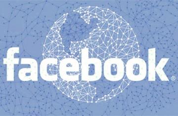 Novedades en Facebook anunciadas en la F8