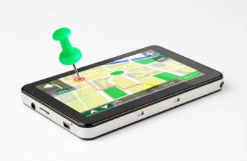 El buen uso de la geolocalización en Apps