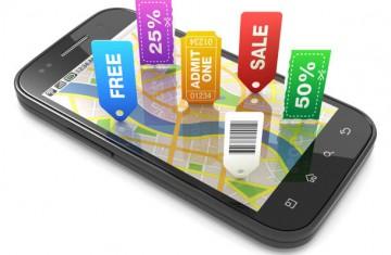 2015 – El año del M-commerce