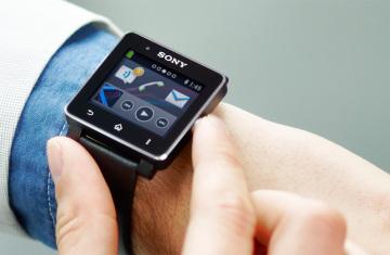 Smartwatch – El gadget perfecto para este verano
