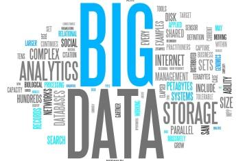 Big Data – Qué es, para qué sirve y cómo aprovecharlo en tu negocio