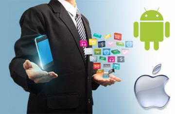 Apps móviles para mejorar nuestros negocios