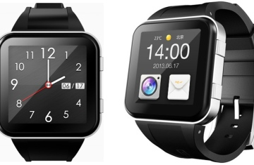 ¿Son seguros los smartwatches?
