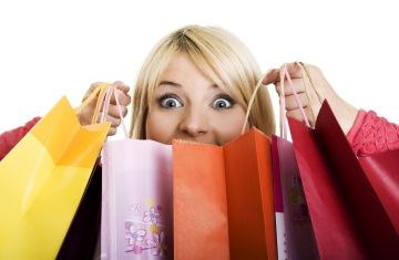 ¿Qué productos vender en una tienda online?