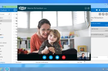3 Programas similares a Skype