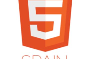 ¿En qué consiste HTML5 SPAIN?