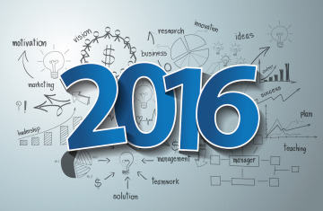 Tendencias en marketing móvil para 2016